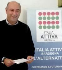 tore-piana-italia-attiva