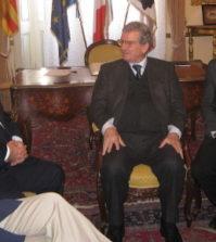 usai-daga-e-delegazione-rumena