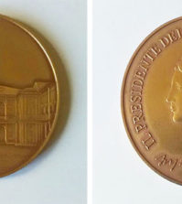 medaglia-premio-alghero-donna