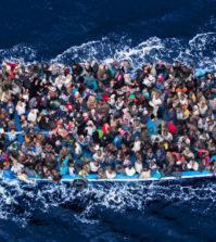 profughi-barca