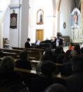 concerto-tavera-cattedrale