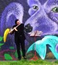 uselli-graffitti-e-murales