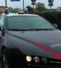 carabinieri-auto-olbia2