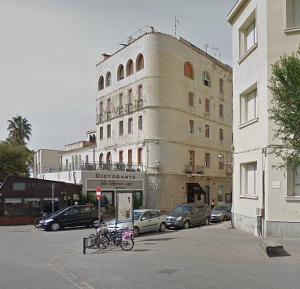 lepanto-piazza-sulis-liceo-classico