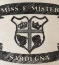 miss-mister-sardegna-logo