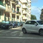 Parcheggi selvaggi ad Alghero: situazione insostenibile in tante zone (FOTO)