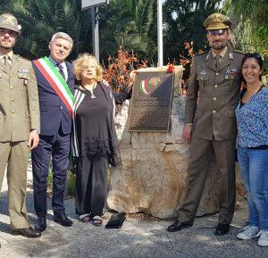 Gianmarco Manca perse la vita il 9 ottobre 2010 in Afghanistan. Caporal  maggiore delle Brigata Alpina Julia 1ed482e9d244