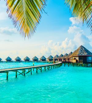 Magiche esperienze da vivere alle Maldive: emozioni indimenticabili ...