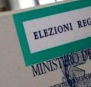 Sardegna Al Voto Alle 19 Affluenza Al 437 Alghero Eco